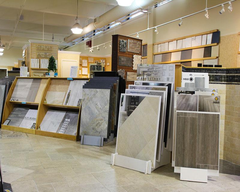 Best Tile Flooring Wall Tile Store In Shrewsbury Ma