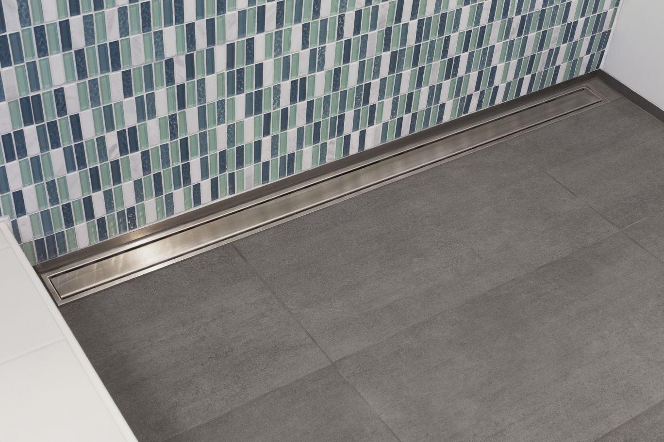 schluter kerdi line best tile and