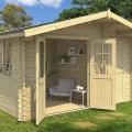 allwood estelle tiny cabin