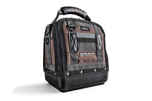 Veto Pro Pac MC Bag for Handling Tools