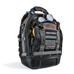 Veto Pro Pac TECH PAC Service Technician Bag, 1-Pack