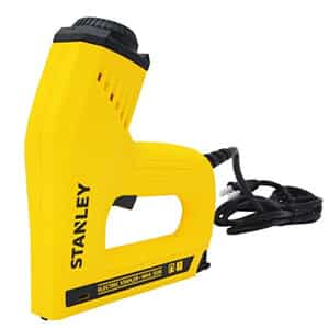 Stanley TRE550Z review