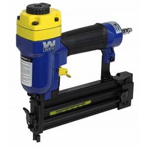 WEN 61720 Brad Nailer review