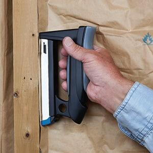 staple gun for upholstery review