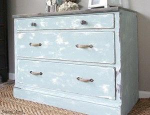 Best chalk paint brands