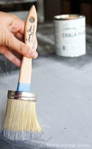 Best chalked paint review