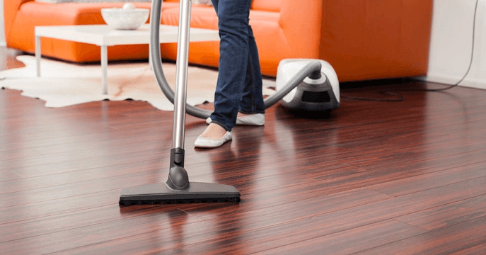 Best Bagged Vacuum Reviews