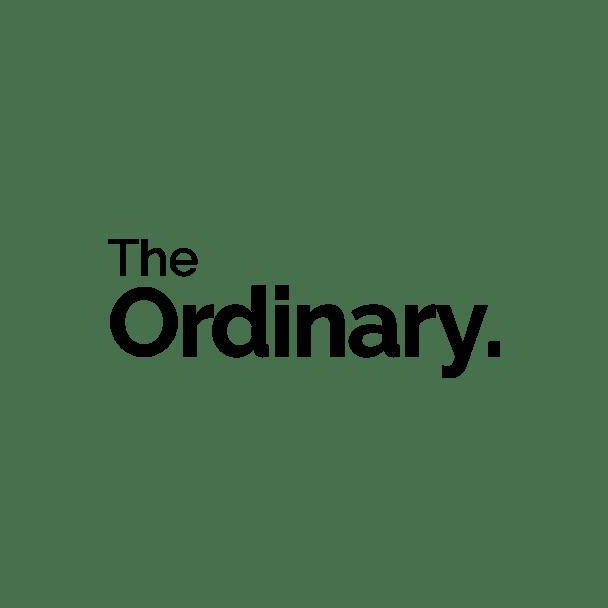 THE_ORDINARY