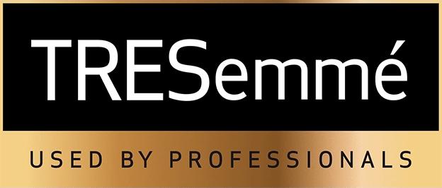 Tresemme_new_logo