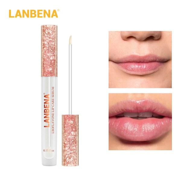 Lanbena Lip Care Serum
