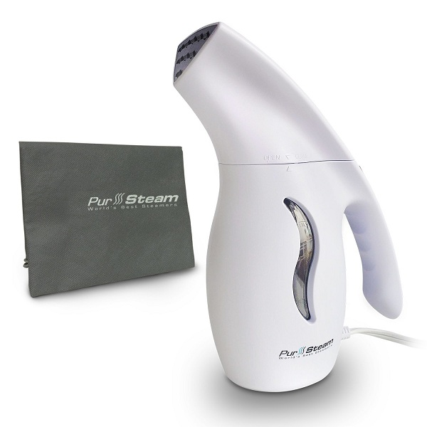 Best Garment Steamers in 2016 Review