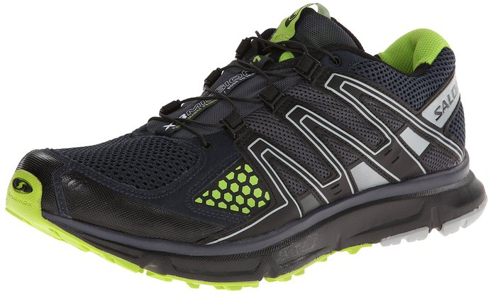 Best Running Shoes in 2016 reviews