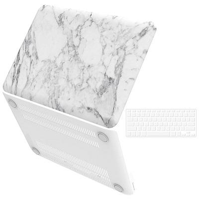 ibenzer-macbook-pro-13%e2%80%b3-with-cd-rom-plastic-hard-case