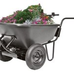 Best Wheelbarrows