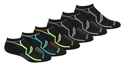Best Men's Athletic Socks