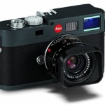 Best Leica M Cameras for Beginners