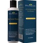 Best Hair Growth Shampoo for Women