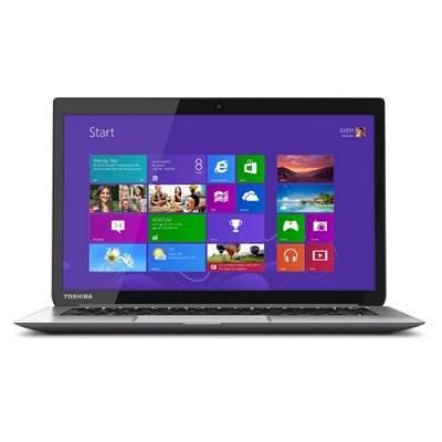 Best Laptop Brands
