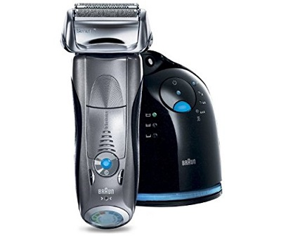 Best Electric Shavers for Black Men