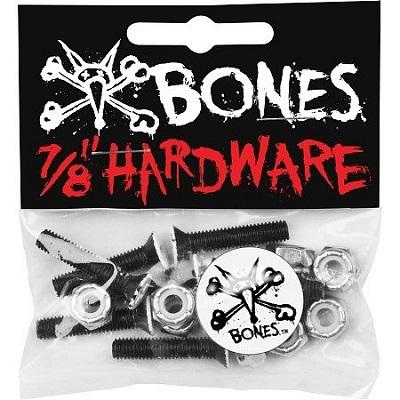 Best Skateboarding Hardware
