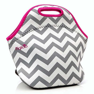 Best Baby Bottle Tote Bags