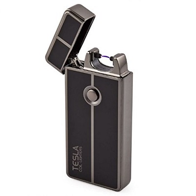 Best Windproof Lighters