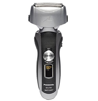 Best Shavers for Sensitive Skin