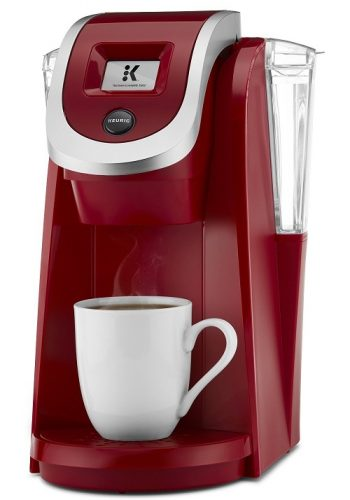 Best K-Cup Pod Coffee Maker