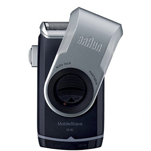 Top 10 Electric Razors Which Give Awesome Shaving Experience in 2019