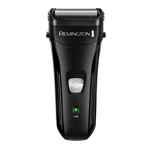 Top 10 Electric Razors Which Give Awesome Shaving Experience in 2020