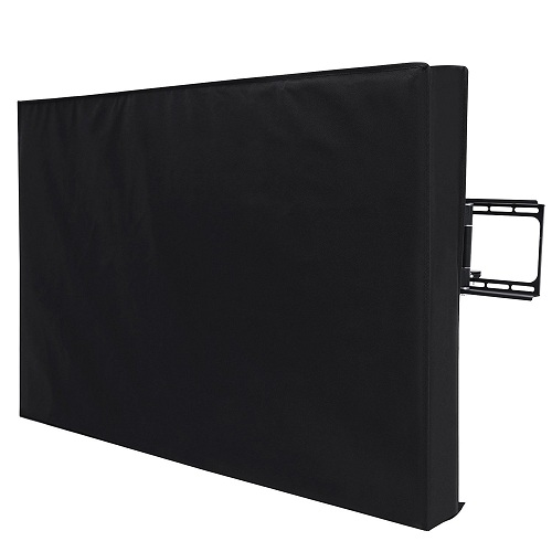 Top 10 best outdoor TV covers reviews - 2020 Buyer's Guide