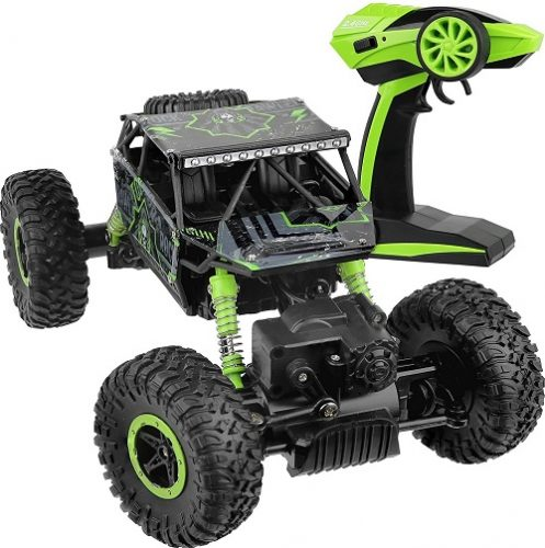 Best remote control cars toys kids reviews