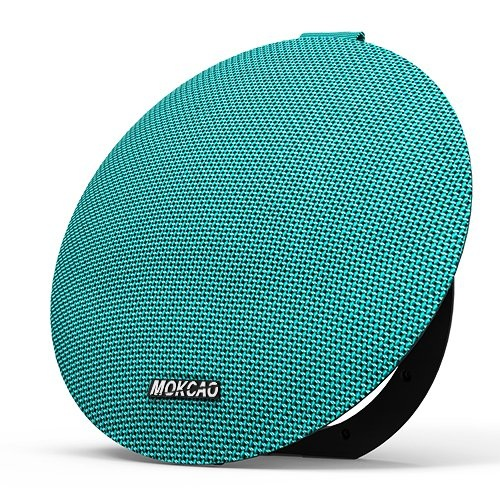 Best Portable Speakers Reviews