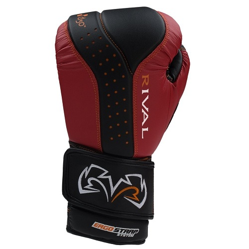 Best Rival Boxing Gloves Reviews