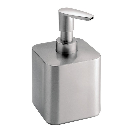 Best Bathroom Lotion Dispensers In 2020 Reviews