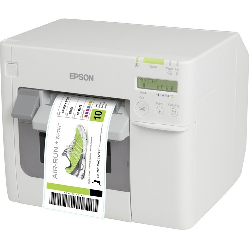 Best Color Label Printers In 2019 Reviews - BestTopNow