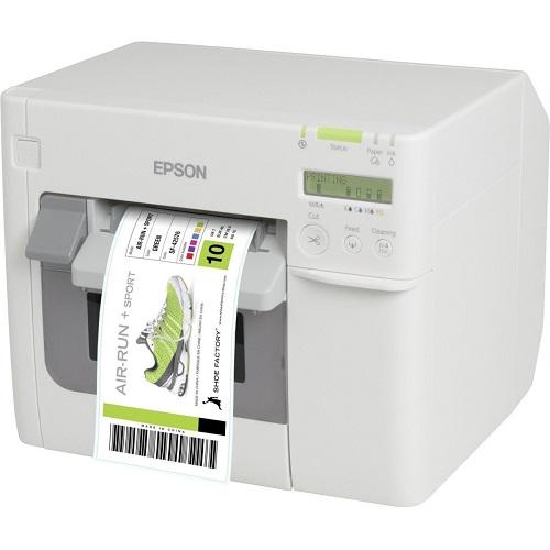 Best Color Label Printers Reviews
