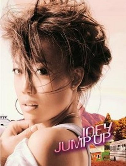 Top 10 Best Chinese Female Singers CDs that still Famous In