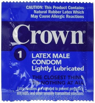 Top 10 Best Condom Brands In the World