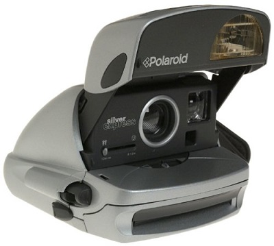 Top 10 Best Instant Film Cameras Reviews