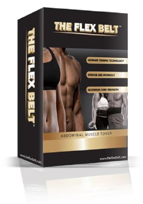 Top 10 Best Waist Trainer Men Reviews