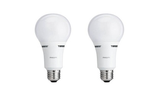 The 10 Best 3 Way LED Bulbs You Should Choose For Your Home