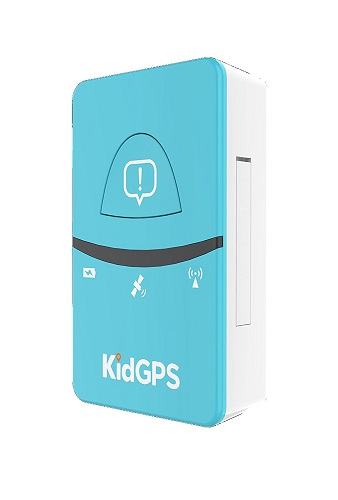 Top 10 Best Small And Lght GPS Tracker For Kids And Pets