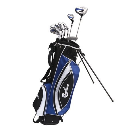 Top 10 Best Golf Club Set You Need To Buy