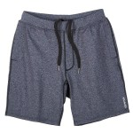 Yoga Shorts Men Should Start Wearing Right Now