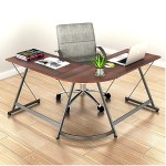 Top 10 Best Corner Desks Reviews