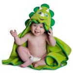 Top 10 Best Hooded Towel Reviews