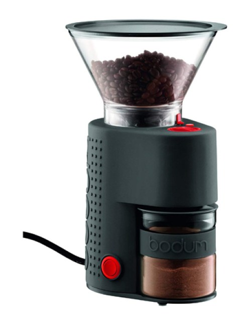 Top 10 Best Electric Coffee Grinders Reviews In 2020