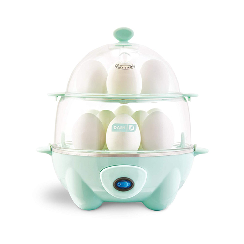 Top 10 Best Egg Cookers In 2021 Reviews 4