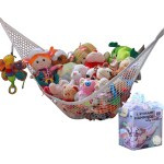Top 10 Stuffed Animal Hammocks​ Reviews